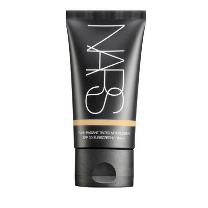 Brown, Logo, Tan, Cosmetics, Tints and shades, Cylinder,