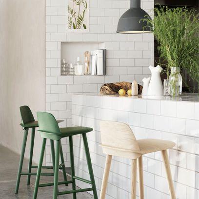 Furniture, Chair, Interior design, Grey, Flowerpot, Picture frame, Design, Artifact, Ceramic, Pottery,