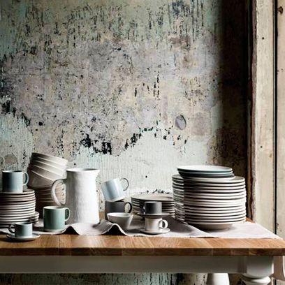 Serveware, Dishware, Still life photography, Porcelain, Ceramic, Pottery, earthenware, Still life, Dinnerware set, Paint,