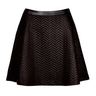 Textile, Pattern, Black, Grey, Beige, Fashion design, Pattern,