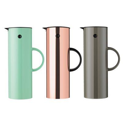 Drinkware, Line, Teal, Serveware, Grey, Metal, Maroon, Cylinder, Parallel, Circle,