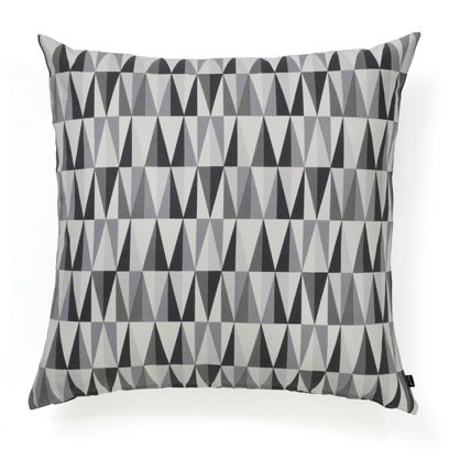 Textile, Cushion, Throw pillow, Pattern, Pillow, White, Linens, Black, Beauty, Home accessories,