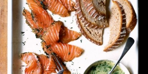 Food, Tableware, Ingredient, Paste, Seafood, Condiment, Sauces, Cuisine, Dish, Chutney,