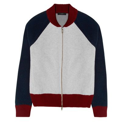 Collar, Sleeve, Textile, Outerwear, Red, Jacket, Carmine, Fashion, Maroon, Sweatshirt,