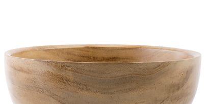Serveware, Brown, Green, Dishware, Teal, Turquoise, Aqua, Ceramic, Mixing bowl, Tableware,
