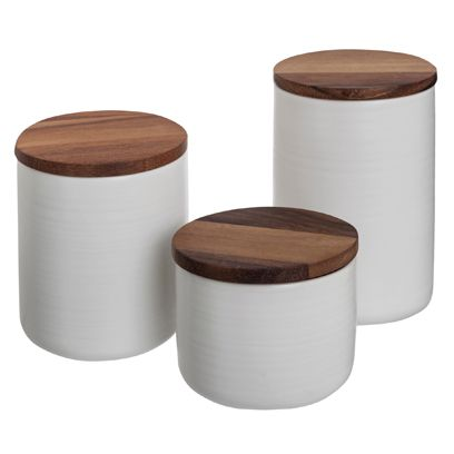 Wood, Product, Line, Hardwood, Wood stain, Metal, Cylinder, Rectangle, Household supply, Silver,