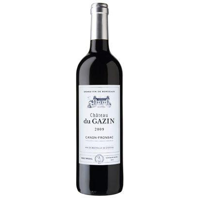Product, Drink, Glass bottle, Bottle, White, Alcoholic beverage, Wine bottle, Logo, Black, Alcohol,