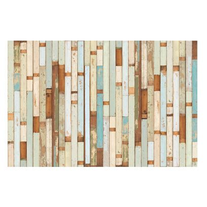 Brown, Wood, Line, Colorfulness, Turquoise, Pattern, Orange, Tan, Parallel, Teal,