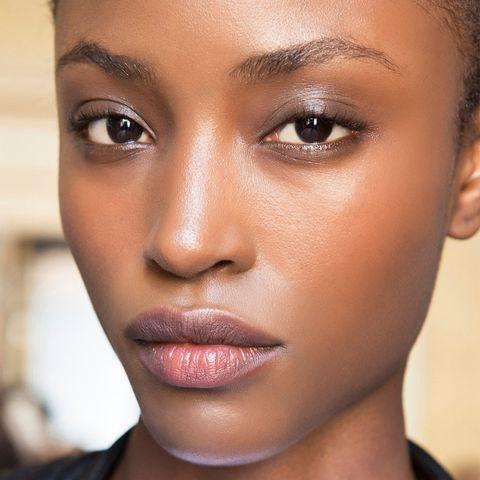 Face, Eyebrow, Hair, Lip, Cheek, Skin, Nose, Chin, Close-up, Forehead,