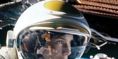 Soldier, Helmet, Personal protective equipment, Headgear, Cool, Motorcycle helmet, Space, Astronaut, Military person,