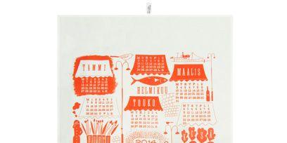 Text, Orange, Font, Peach, Graphic design, Illustration, Coquelicot, Paper,