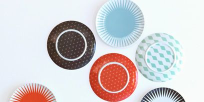 Product, Pattern, Font, Circle, Colorfulness, Turquoise, Teal, Aqua, Design, Graphics,