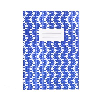 Blue, Pattern, Electric blue, Majorelle blue, Cobalt blue, Azure, Aqua, Rectangle, Pattern, Square,