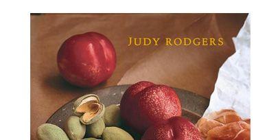 Produce, Natural foods, Fruit, Ingredient, Local food, Peach, Whole food, European plum, Sweetness, Nectarine,