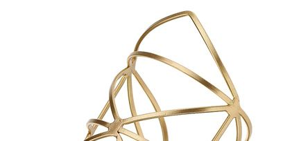 Triangle, Symmetry, Drawing, Line art,