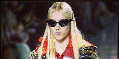 Eyewear, Glasses, Vision care, Sunglasses, Outerwear, Style, Street fashion, Fashion accessory, Fashion, Jacket,