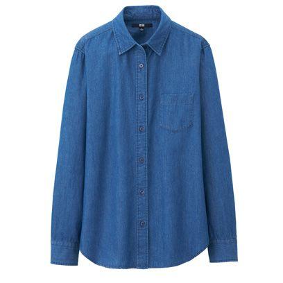 Clothing, Blue, Product, Sleeve, Textile, Outerwear, White, Electric blue, Fashion, Aqua,