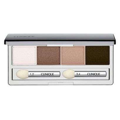 Brown, Technology, Rectangle, Beige, Parallel, Circle, Box, Eye shadow, Square,