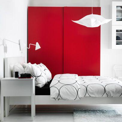 . Colourful Bedroom Ideas   Colour Scheme Ideas   Bedroom Decorating Ideas