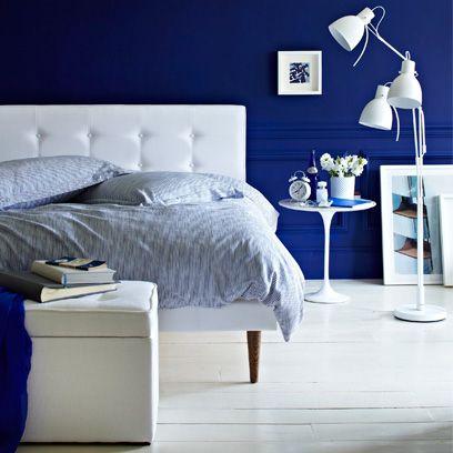 Colourful Bedroom Ideas Colour Scheme Ideas Bedroom Decorating Ideas