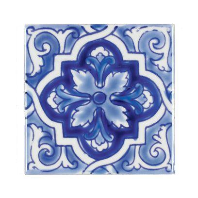 Blue, Pattern, Majorelle blue, Electric blue, Aqua, Turquoise, Art, Cobalt blue, Teal, Azure,