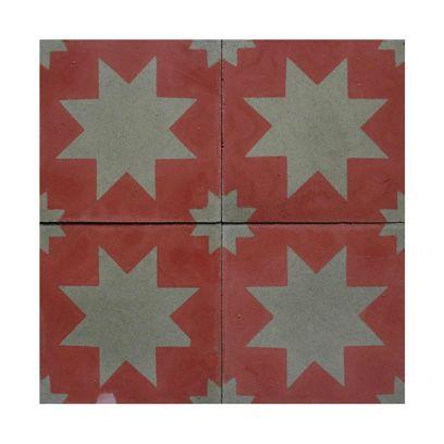 Pattern, Rectangle, Design, Symmetry, Visual arts, Motif, Pattern,