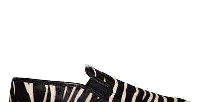 Shoe, White, Tan, Black, Beige, Walking shoe, Plimsoll shoe, Natural material, Skate shoe,