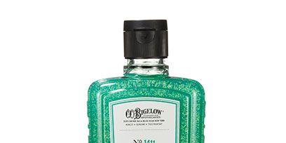 Fluid, Liquid, Product, Bottle, Glass bottle, Distilled beverage, Drink, Aqua, Teal, Bottle cap,