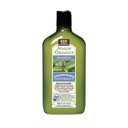 Liquid, Product, Bottle, Bottle cap, Logo, Ingredient, Fruit, Label, Distilled beverage, Packaging and labeling,