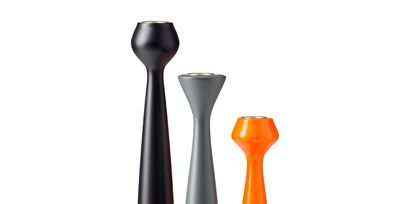 Orange, Plastic, Peach, Toothbrush holder, Bicycle fork, Artifact, Boats and boating--Equipment and supplies, Bottle,