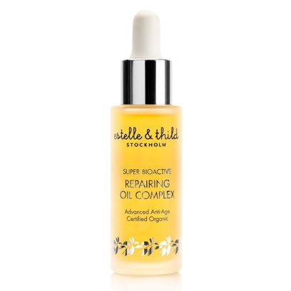 Liquid, Product, Brown, Yellow, Peach, Bottle, Amber, Fluid, Orange, Cosmetics,