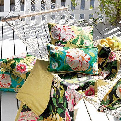 Textile, Bag, Linens, Creative arts, Home accessories, Craft, Cushion, Shoulder bag, Pattern, Umbrella,