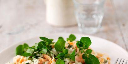 Food, Cuisine, Dishware, Serveware, Ingredient, Recipe, Dish, Tableware, Plate, Garnish,