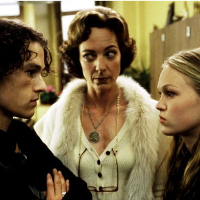 10 things i hate about you shakespeare