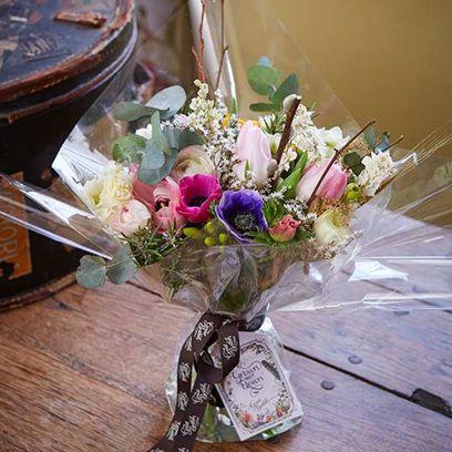 Bouquet, Flower, Cut flowers, Petal, Flower Arranging, Floristry, Floral design, Artificial flower, Still life photography, Natural material,