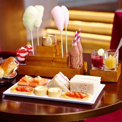 Food, Cuisine, Serveware, Dishware, Dish, Plate, Tableware, Ingredient, Sweetness, Table,
