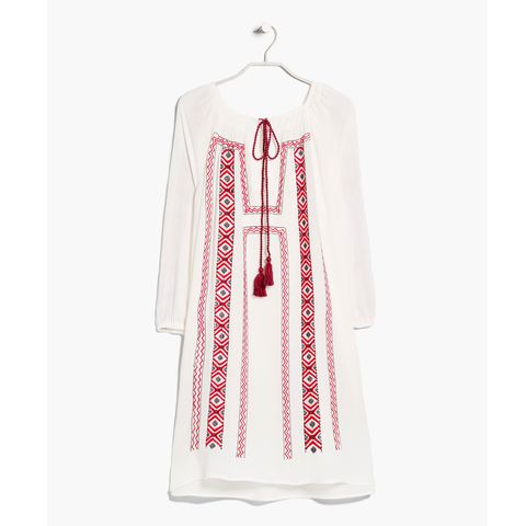 Product, Sleeve, Collar, White, Clothes hanger, Carmine, Home accessories, Active shirt, Fashion design,