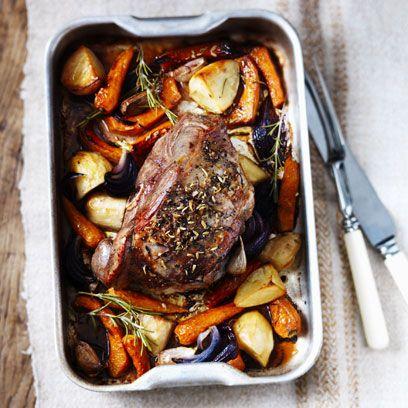 Food, Ingredient, Tableware, Recipe, Hendl, Cuisine, Meat, Dish, Meal, Cooking,