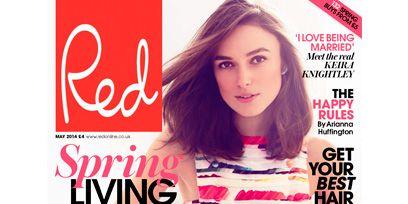Lip, Sleeve, Dress, Eyelash, Style, Fashion model, Beauty, Advertising, Publication, Fashion,