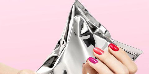 best summer nail polish colours nail shades and trends summer 2015