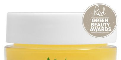 Label, Packaging and labeling, Food storage containers, Cosmetics, Personal care, Lid, Tin, Solvent, Skin care, Chemical compound,