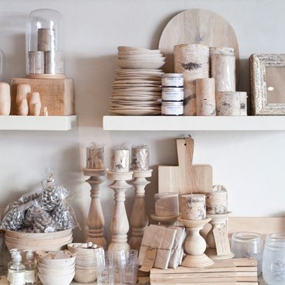 Product, Wood, Serveware, Collection, Natural material, Still life photography, Beige, Artifact, Pottery, Ceramic,