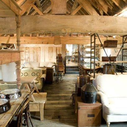 Wood, Room, Hardwood, Interior design, Furniture, Ceiling, Beam, Lumber, Plywood, Couch,