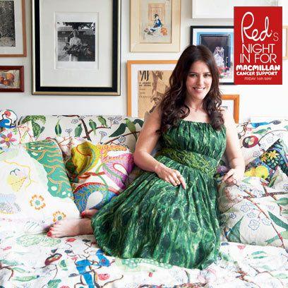 Room, Textile, Dress, Linens, Picture frame, Bedding, Bed sheet, One-piece garment, Pattern, Interior design,
