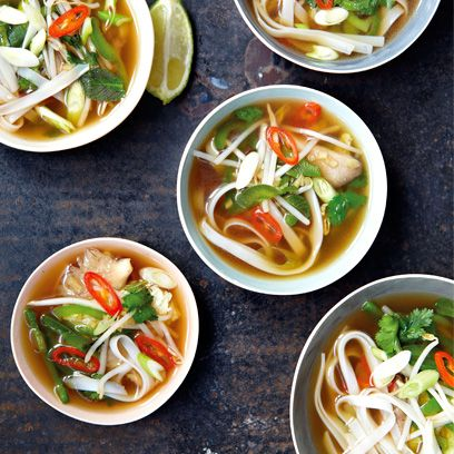Food, Cuisine, Soup, Ingredient, Produce, Tableware, Dish, Bowl, Recipe, Noodle soup,