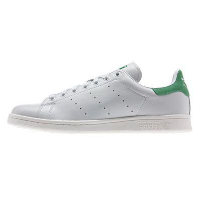 Shoe, Footwear, White, Sneakers, Green, Product, Skate shoe, Walking shoe, Outdoor shoe, Plimsoll shoe,
