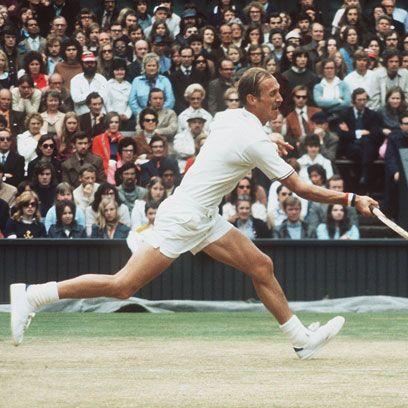 Sports, Tennis, Ball game, Sport venue, Tennis player, Championship, Racquet sport, Individual sports, Sports equipment, Tennis court,