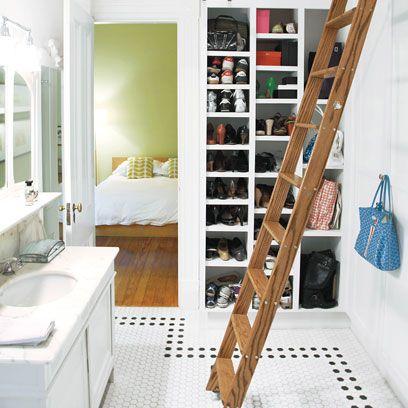 Wood, Product, Room, Plumbing fixture, Bathroom sink, Property, Floor, Interior design, Tap, Bed,