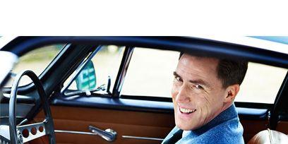 Motor vehicle, Vehicle, Vehicle door, Steering part, Steering wheel, Car seat, Comfort, Classic car, Windshield, Automotive window part,