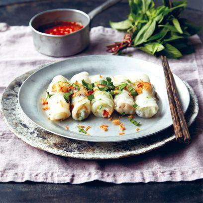 Cuisine, Food, Ingredient, Dish, Dishware, Finger food, Recipe, Serveware, appetizer, Side dish,